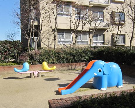 smallpark1.jpg