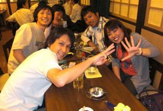 53nenkai_2.jpg