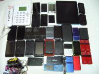 470883691_convert_20111216135841.jpg