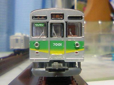 TS3M0402.jpg
