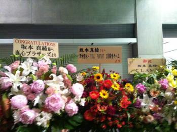 20110603_03.jpg