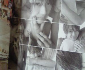 にっしー写真集4