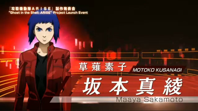 arise-cast motoko