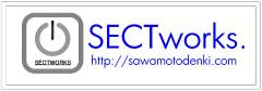 logo20120811Model(R1)