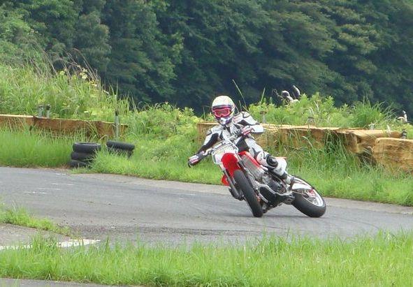 iwaiyoshida (2)