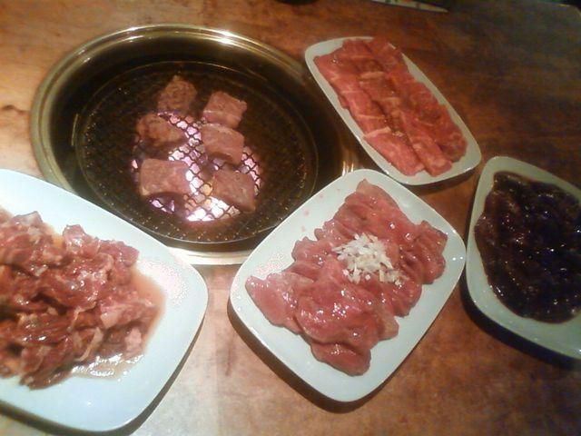 nikuyaki.jpg