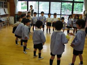 2011.05.10英語ゆり