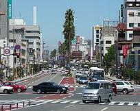 240px-Route220_TachibanaStreet.jpg