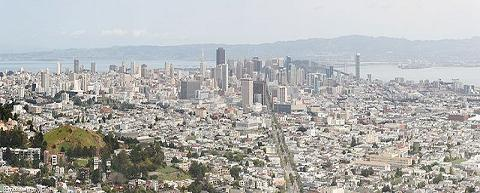 800px-San_Francisco_1_crop.jpg