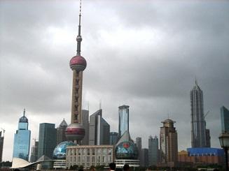 PudongShanghai.jpg