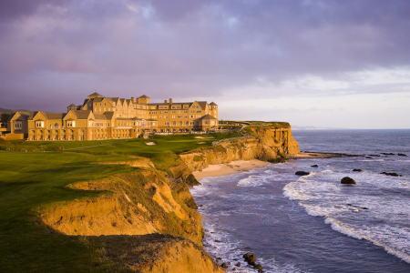 Ritz_golf.jpg