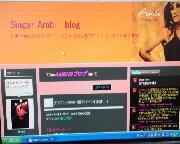 ambiblog_20111024152713.jpg