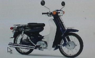 meito_20110918085159.jpg