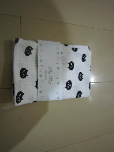 008_convert_20120926194031.jpg