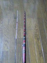 takenokourayasu1