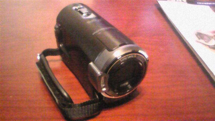 DVC00308.jpg