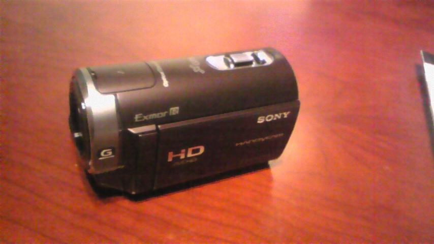 DVC00309.jpg