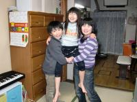 CIMG2489_convert_20101231162439.jpg