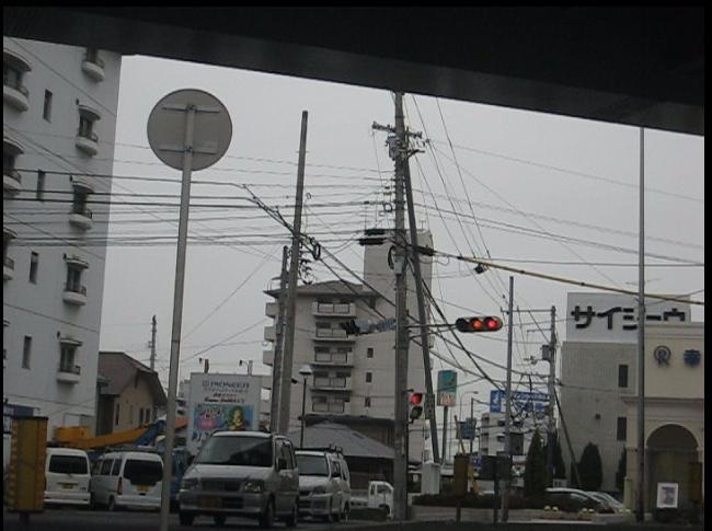 singou2.jpg