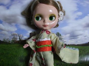 doll+kimono+001_convert_20100604112508.jpg