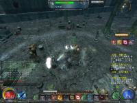 Hellgate_2010_12_18 01_08_14