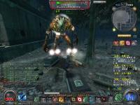 Hellgate_2010_12_18 01_12_43