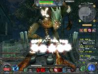 Hellgate_2010_12_18 01_11_56