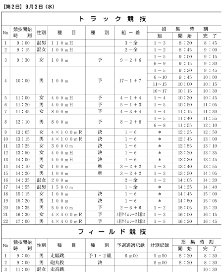 2014-09-03-s.png
