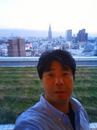 201111171625000_convert_20111126212152.jpg