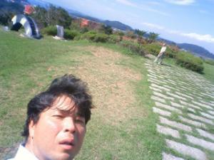 201209291246001_convert_20120930225213.jpg