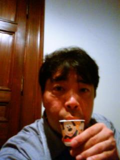 201211171155001.jpg