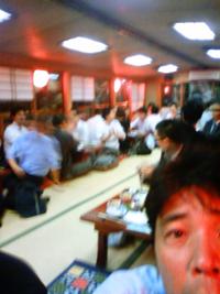 NEC_00092419.jpg