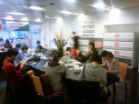 NEC_00812348.jpg