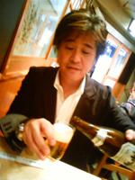 NEC_01112650.jpg