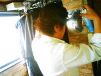 NEC_01192646.jpg