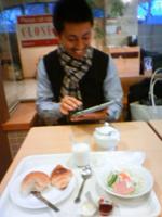 NEC_01392685.jpg