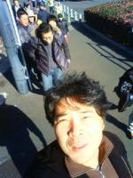 NEC_020820111223_convert_20111224194008.jpg