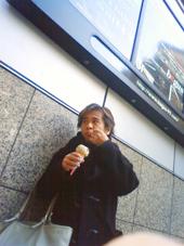 NEC_02313112_20120212190821.jpg