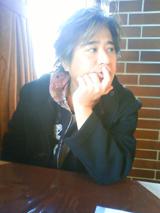 NEC_02383107.jpg