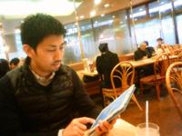 NEC_02893122.jpg