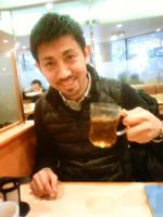 NEC_02913121.jpg