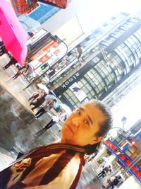 NEC_03903678.jpg