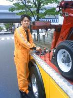 NEC_04373725_20120512223938.jpg