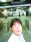 NEC_04453826.jpg
