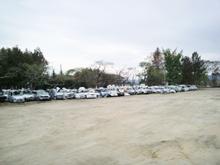 NEC_9982239_20110911132459.jpg