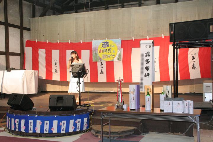 2010-09-23-03-2.jpg