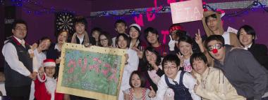 くりぱ2011