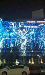 20121105224935.jpg