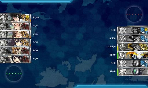 艦これ78