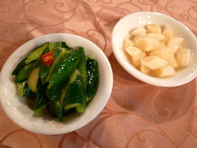 小魏川菜1